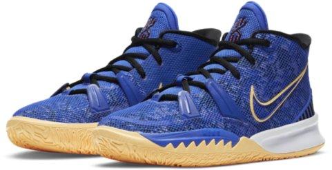 Nike Kyrie 7 (Barn)