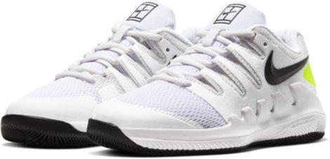 Nike Court Jr. Vapor X (Barn)