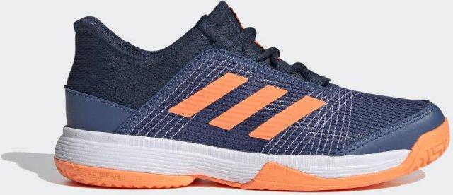 Adidas Adizero Club (Barn)