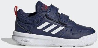 Adidas Tensaur (Barn)