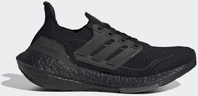 Adidas Ultraboost 21 (Barn)