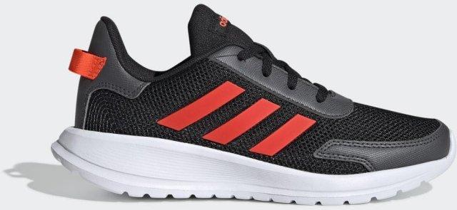 Adidas Tensor Run (Barn)