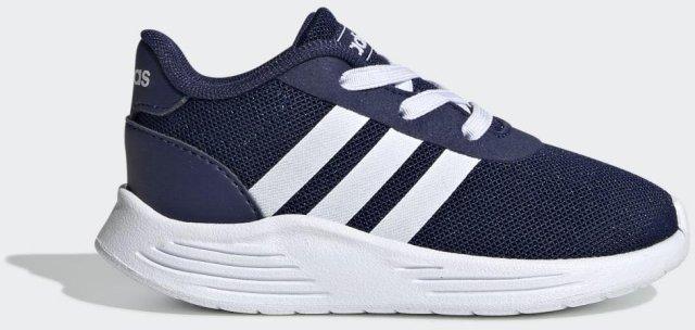 Adidas Lite Racer 2.0 (Barn)