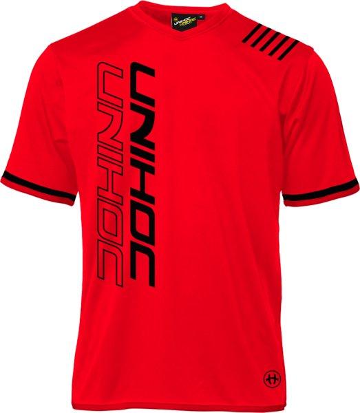 Unihoc Vendetta T-shirt bf 20