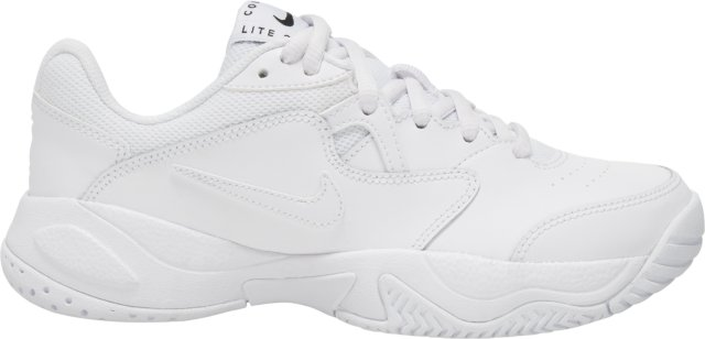Nike Court Jr Lite 2 junior