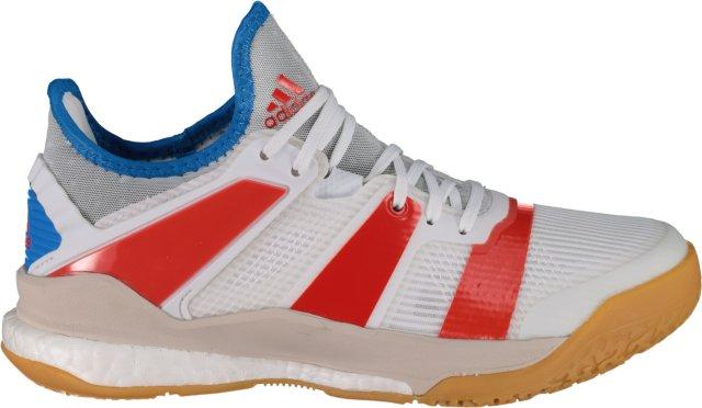 Adidas Stabil X (Dame)