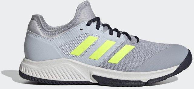 Adidas Court Team Bounce (Unisex)