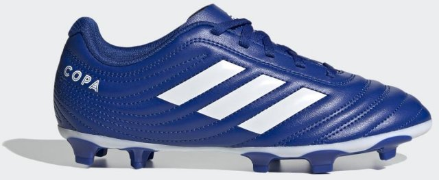 Adidas Copa 20.4 Firm Ground (Barn)