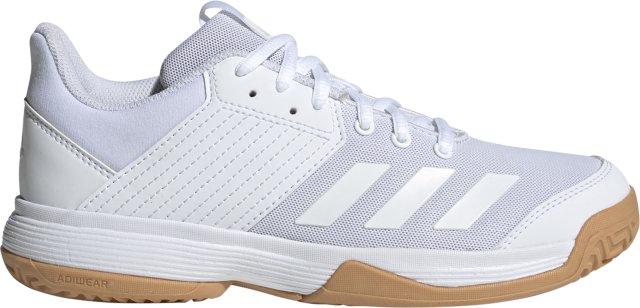 Adidas Ligra 6 Junior