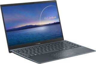ZenBook UX325EA-PURE6