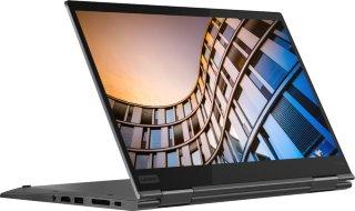 ThinkPad X1 Yoga (20UB004DMX)
