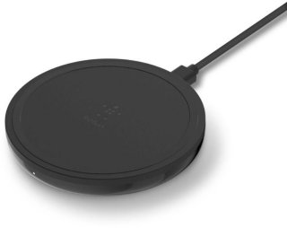 Boost Up Wireless Pad (10W)