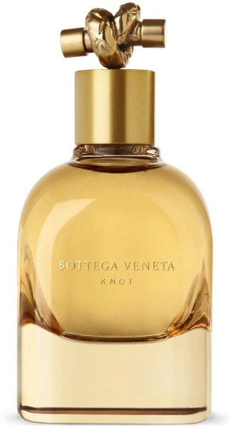 Bottega Veneta Knot EdP 75ml