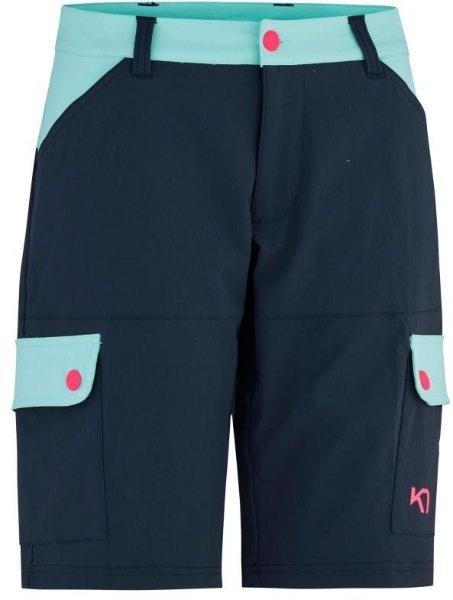 Kari Traa Signe Shorts