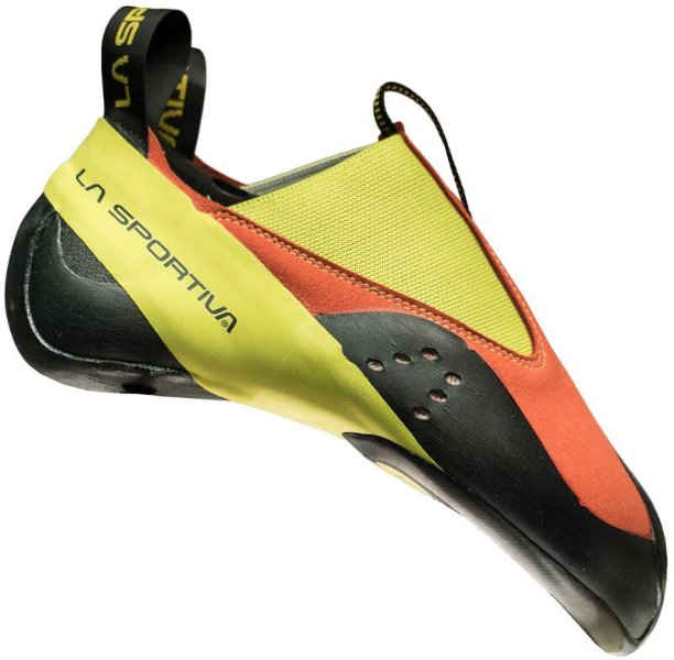 La Sportiva Maverink Junior