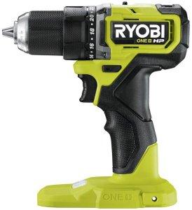 Ryobi One+ RDD18C-0 (uten batteri)