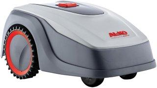 Robolinho 800 W