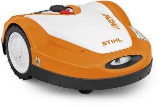 Stihl iMOW RMI 632.1 PC