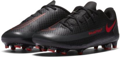 Nike Jr. Phantom GT Club MG (Barn)