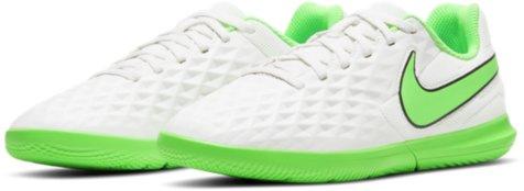 Nike Jr. Tiempo Legend 8 Club IC (Barn)