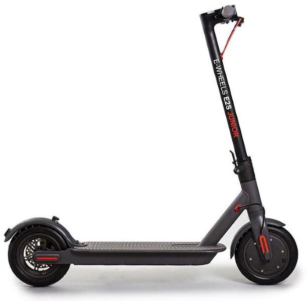 E-Wheels E2S Junior