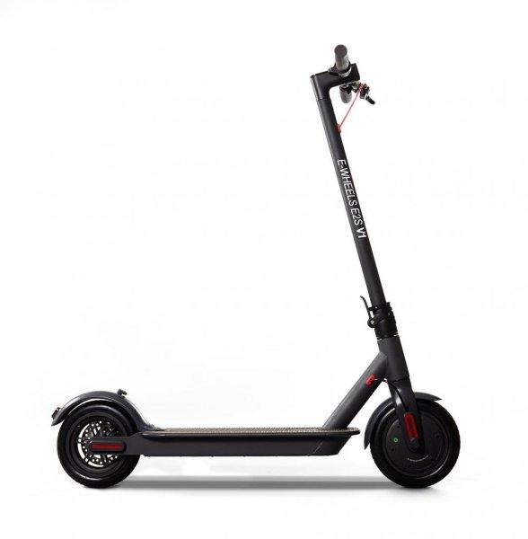 E-Wheels E2S V1