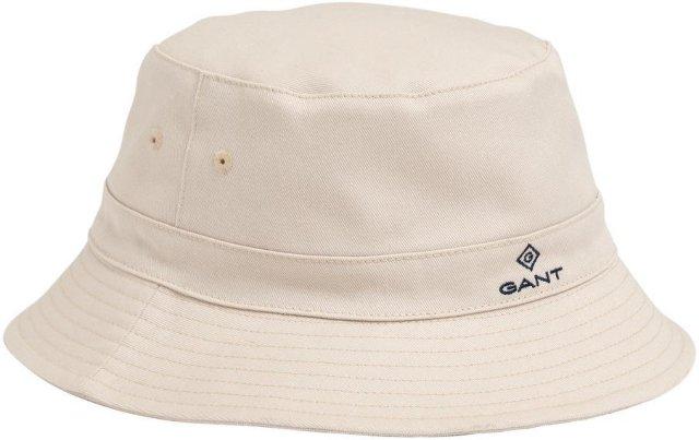 Gant Bøttehatt