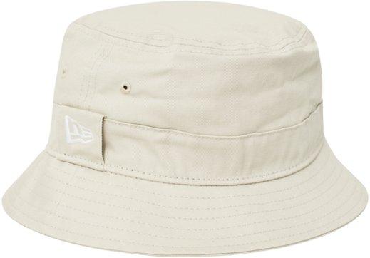 New Era Hatt Essential Bucket