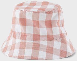 Jecks Bucket Hat