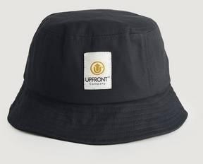 Stranded Bucket Hat
