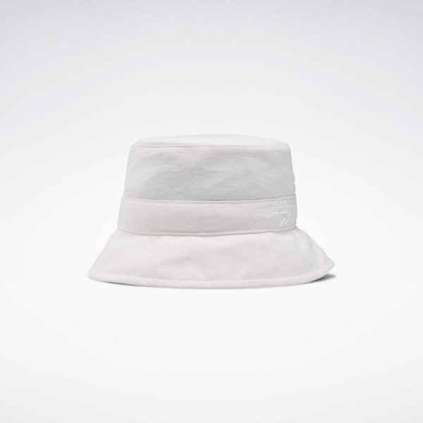 Reebok Classic Foundation Bucket Hat