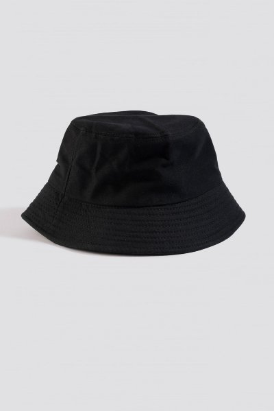 NA-KD Accessories Basic Bucket Hat