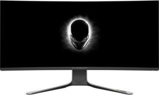 Dell Alienware AW3821DW