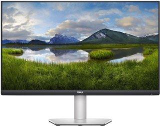 Dell S2721QS