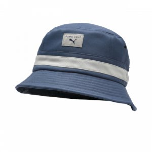 Williams Bucket Hat