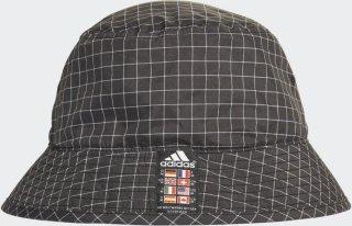 Xplorer Bucket Hatt