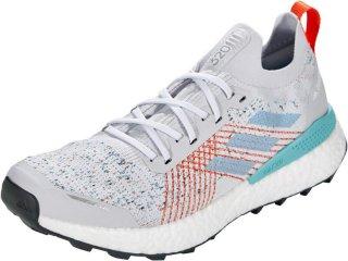 Adidas TERREX Two Ultra Parley (Herre)