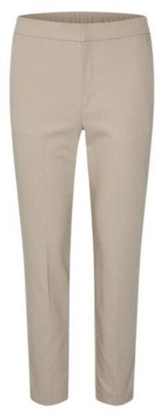 InWear Zella Pants