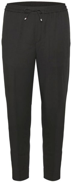InWear Vox Pull-On Pants