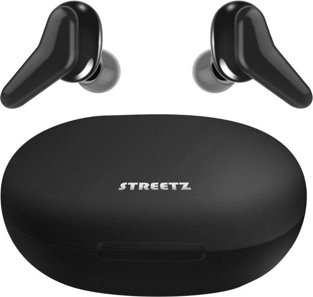 Streetz TWS-113