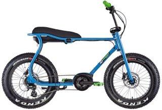 Ruff Cycles Lil'Buddy 20