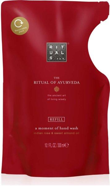 Rituals The Ritual of Ayurveda Refill Hand Wash 300ml