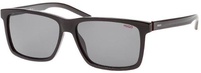 Hugo Boss 1013