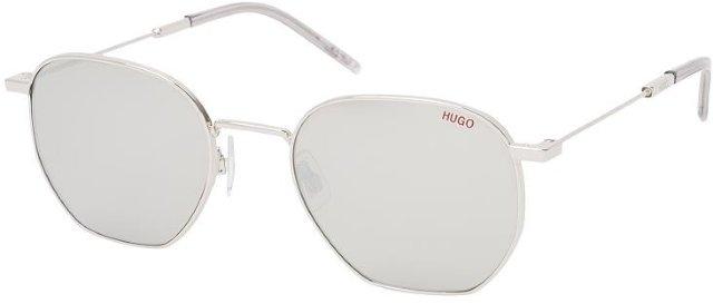 Hugo Boss 1060