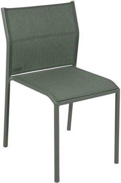 Fermob Cadiz stol