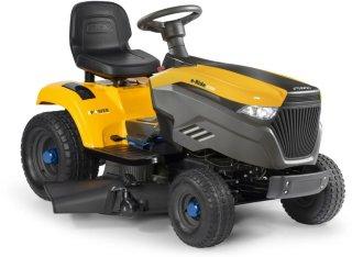 e-Ride S300