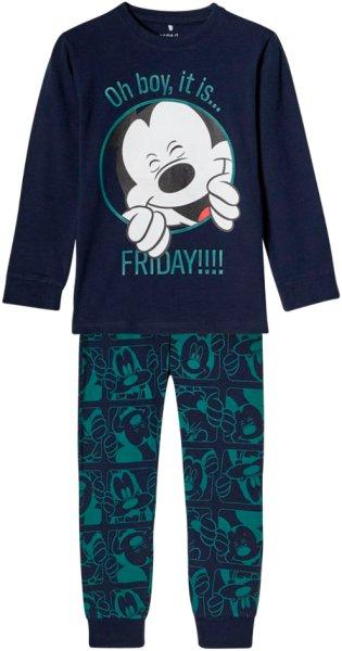Name It Mickey Torval Pyjamas