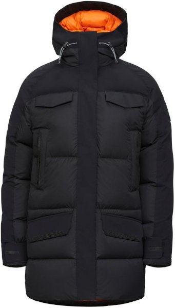 Swims Explorer Parka (Dame)