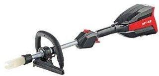 PowerFlex MultiTool MT 42 Li (uten batteri)