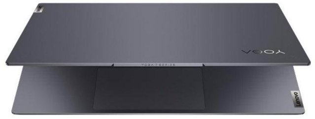 Lenovo Yoga S7 Pro (82NC000TMX)
